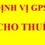 dinh-vi-gps-cho-thue-xe-du-lich