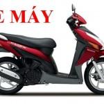 gps-dinh-vi-chong-trom-model-xe-may
