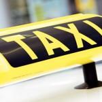 gps-dinh-vi-quan-ly-xe-taxi