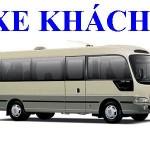 hop-den-dinh-vi-xe-khach