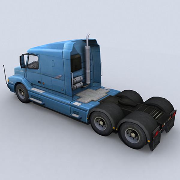 xe-dau-keo-container-model-hop-den-hop-chuan-2